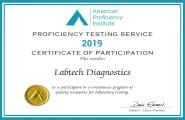 api-2019-certificate_0 1